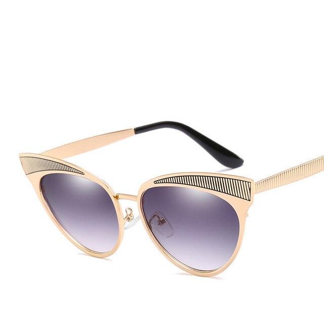2018 new eyeglasses, glasses, frames, sunglasses, men\'s ladies ...