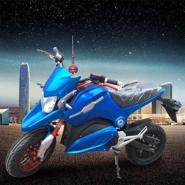 Moto 72 V 1000 W 20A motos électriques Citycoco Scooter électrique vélo électrique vélo électrique adulte e-vélos