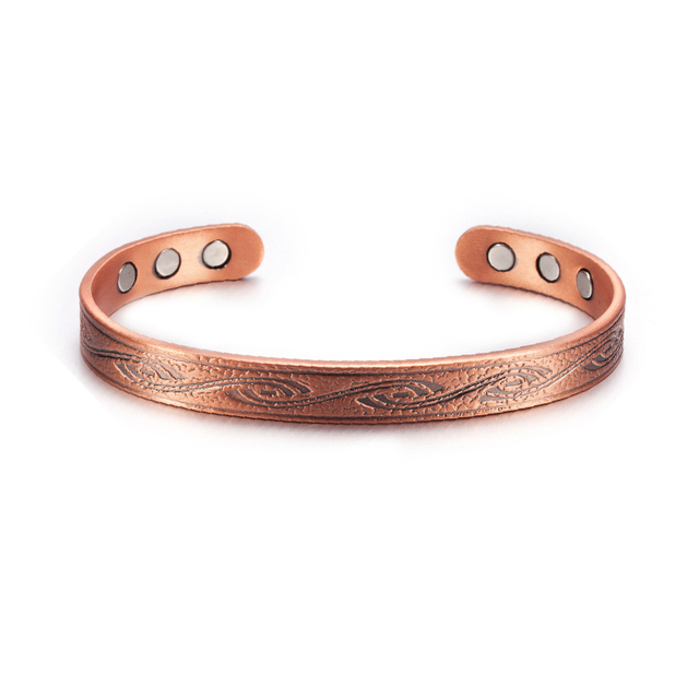 Vinterly Magnetic Bracelets...