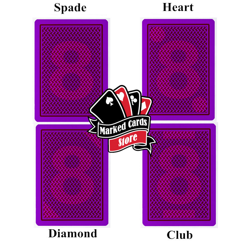 Texas holdem card combinations