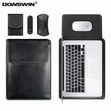 DOWSWIN Case for Macbook
