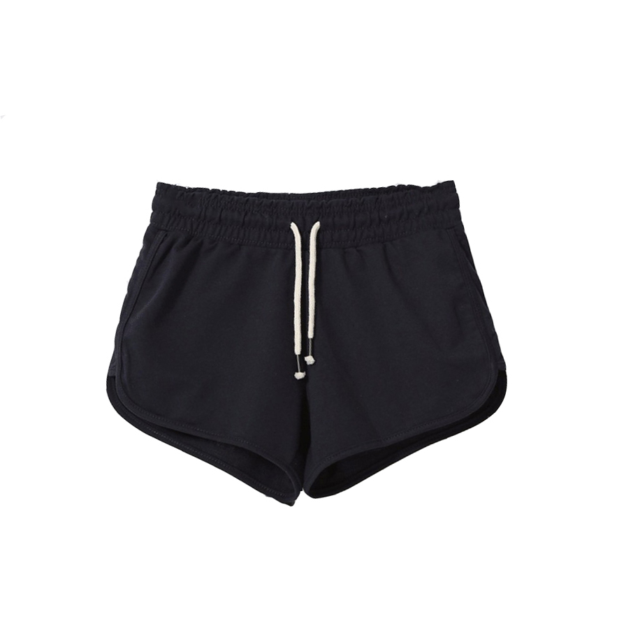 Online Get Cheap Black Exercise Shorts -Aliexpress.com | Alibaba Group