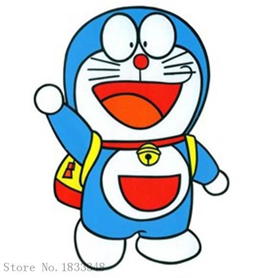 Online Buy Wholesale Doraemon Picture From China Doraemon
