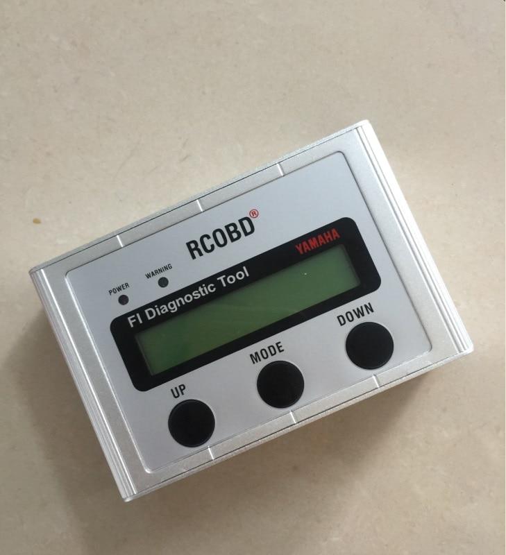 RRKS9A(VPXB(TM2[$A2LMIN