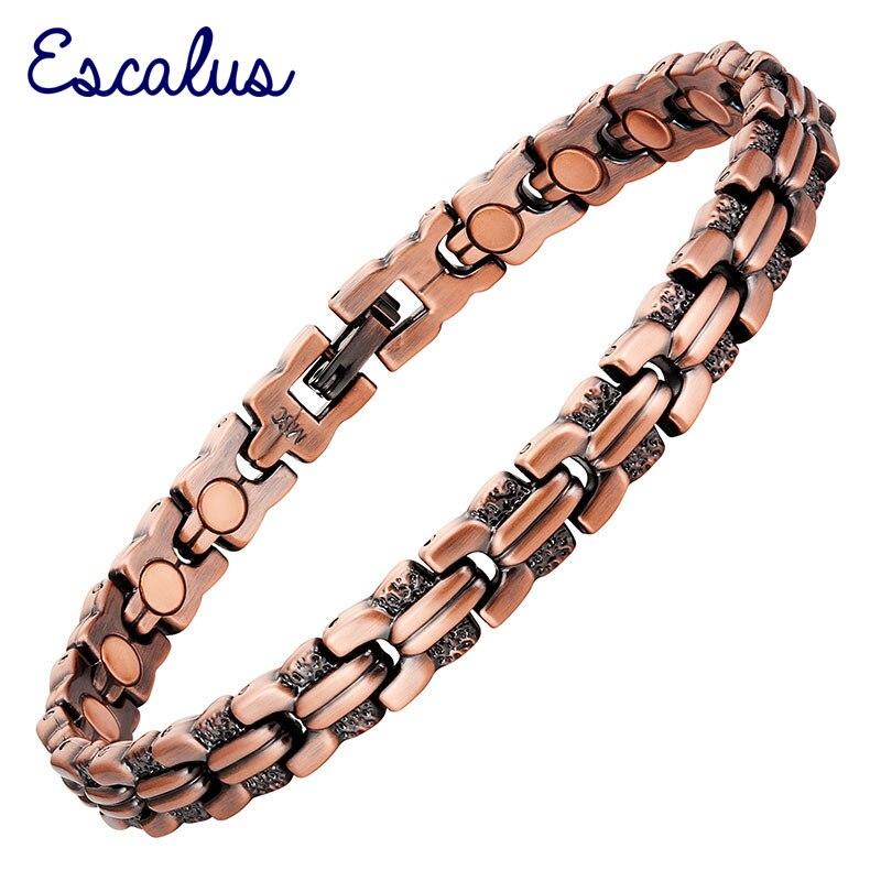 """1 étoile Sparkle d/'équitation avec bracelet boucle et boutons-pression 24/"""" Tough"""