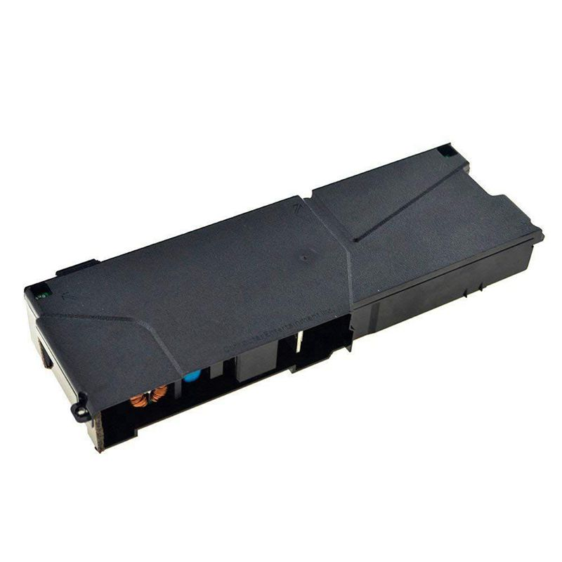 US $17 3 18% OFF|ADP 240AR 5Pin Replacement Power Supply Unit For PS4-in  Power Supplys from Consumer Electronics on Aliexpress com | Alibaba Group
