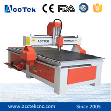Cheap price cnc lathe for wood, advanced wood carving machine 1300*2500mm, 1500*3000mm