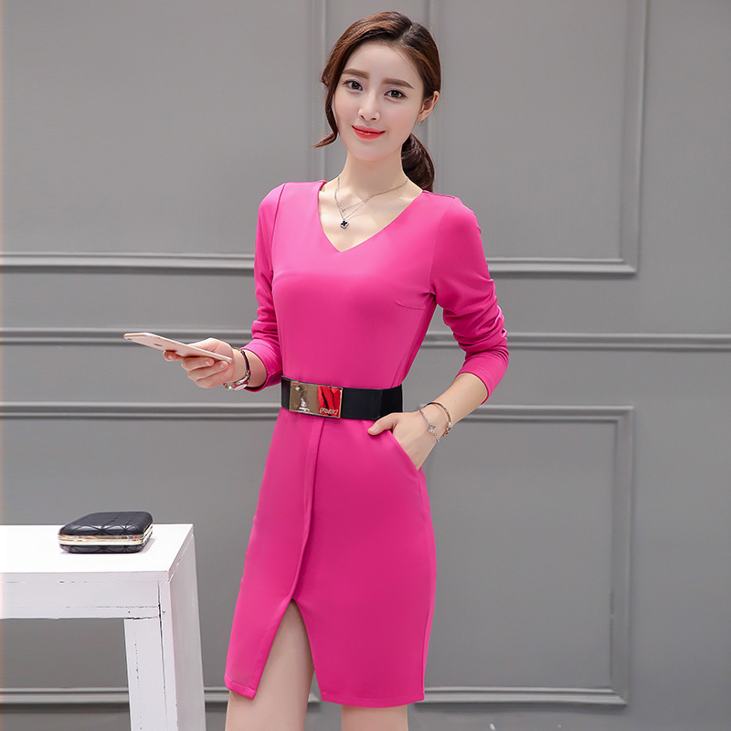 Cheap womens work clothes online