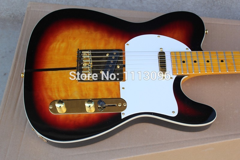 Free shipping wholsale NEW guitarra TL guitarra/oem yellow color oem electric guitar/guitar in chinaFree shipping wholsale NEW guitarra TL guitarra/oem yellow color oem electric guitar/guitar in china