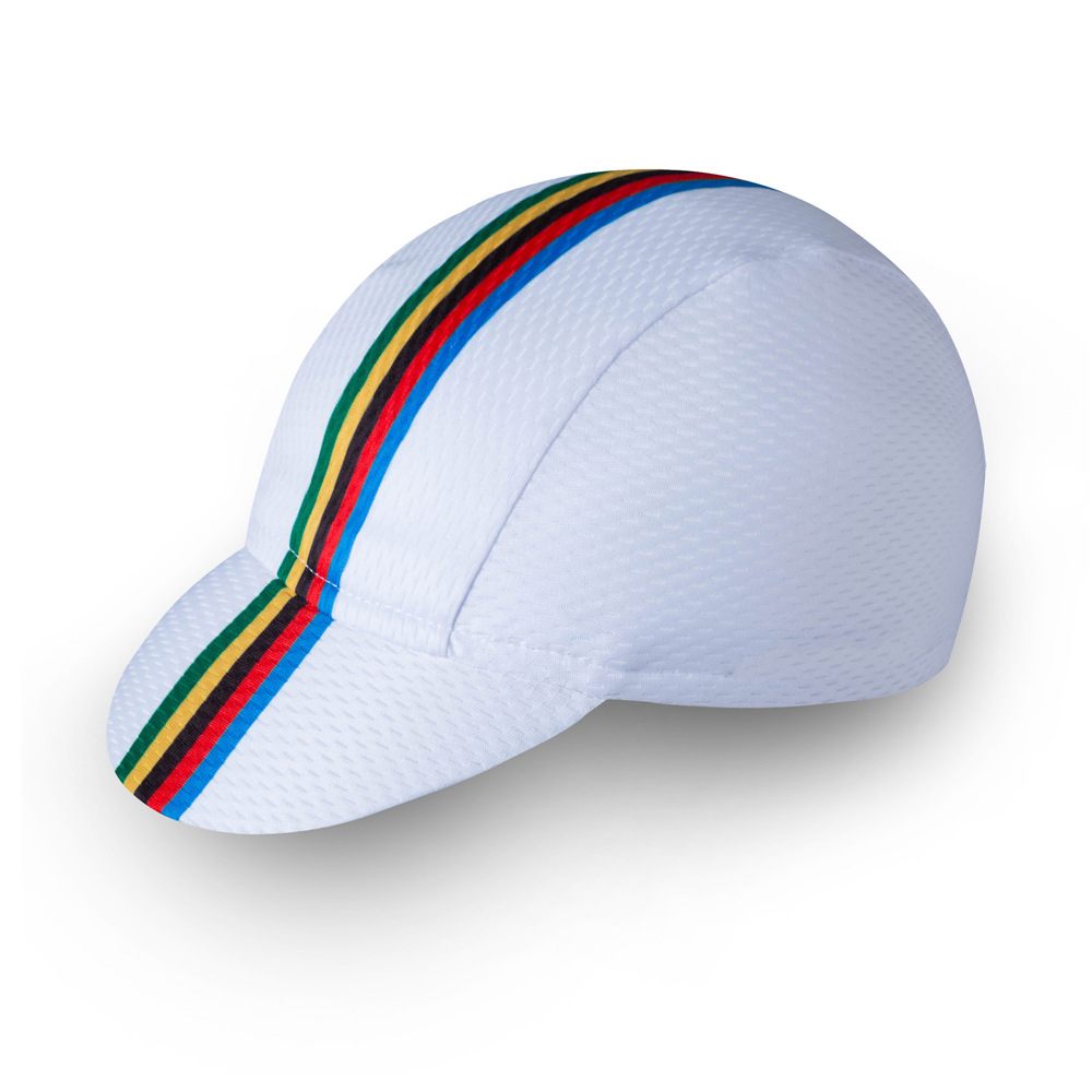 2018 Cycling Cap Perspiration Breathable Riding Windproof Cap Bike Cap Motorcycle MTB Ski Mountaineering Riding Cap