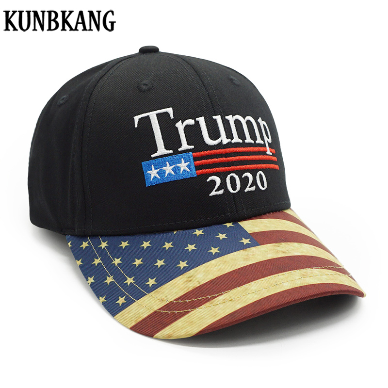 Unisex Adjustable Plain Hat Bite Me Bear Biscuits Sporting Baseball Cap Outdoor Snapback Hat