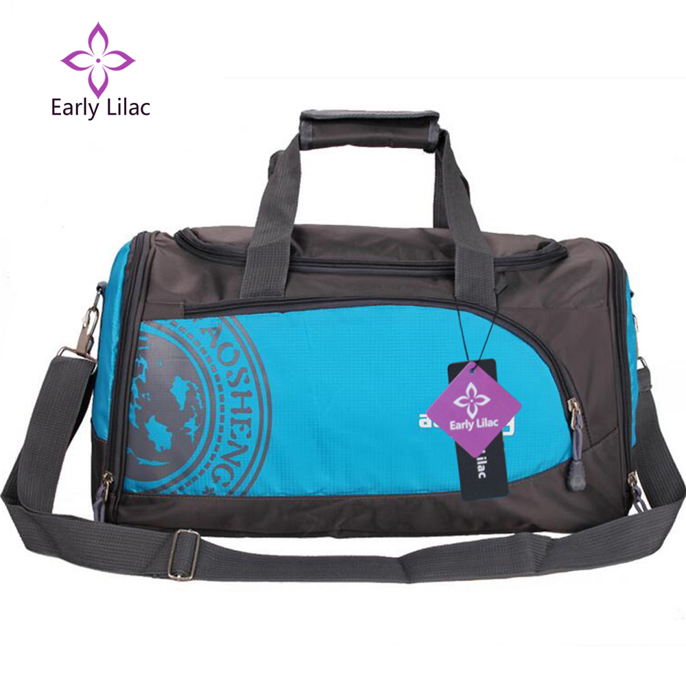Online Get Cheap Online Travel Bags -Aliexpress.com | Alibaba Group