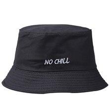 Print divertido sombrero de los hombres de las mujeres de la calle de Hip  Hop gorra par plana pescador sombreros de verano prote. ab06277642e