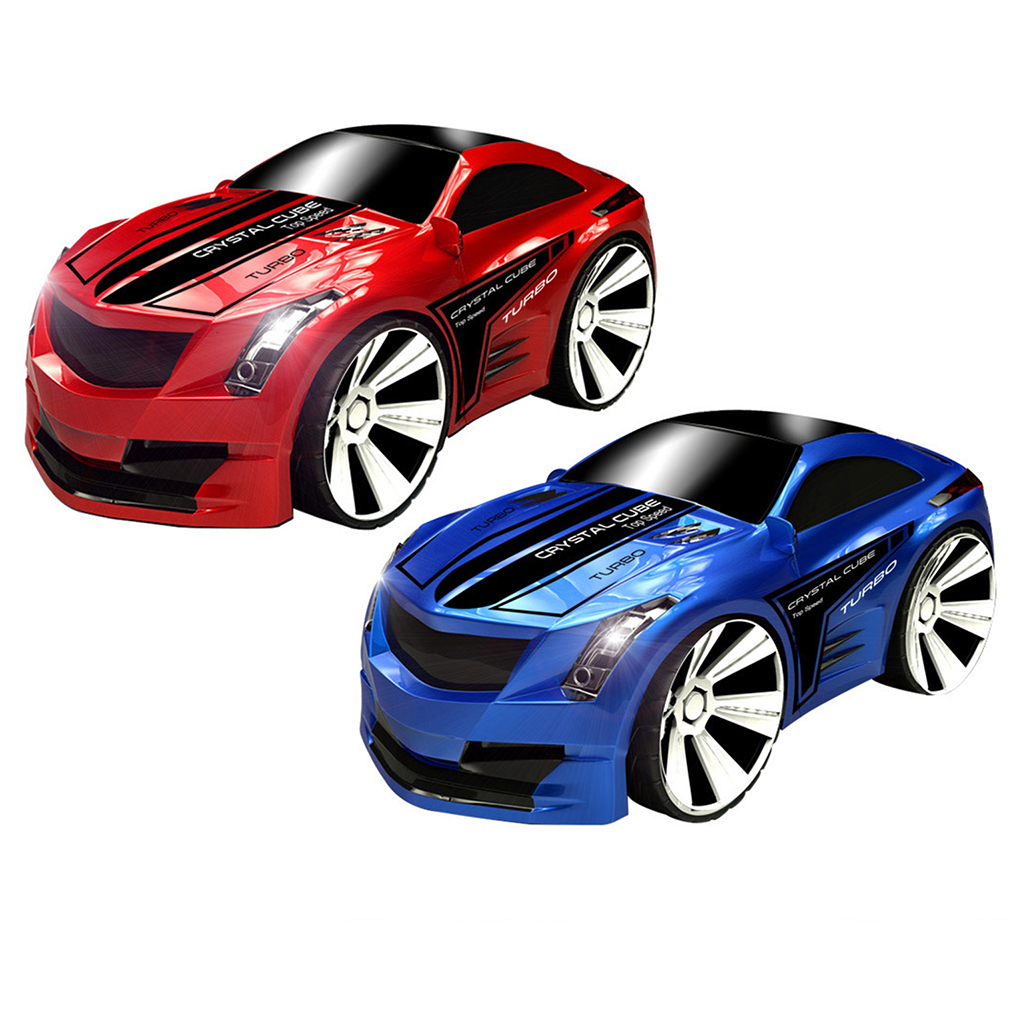 2 colors smart watch remote control voice control vehicles rc car toy racing car