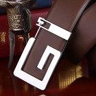 Men s belts Luxury b...