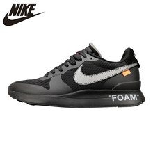 f36c298919d Buy nike mens internationalist and get free shipping on AliExpress.com