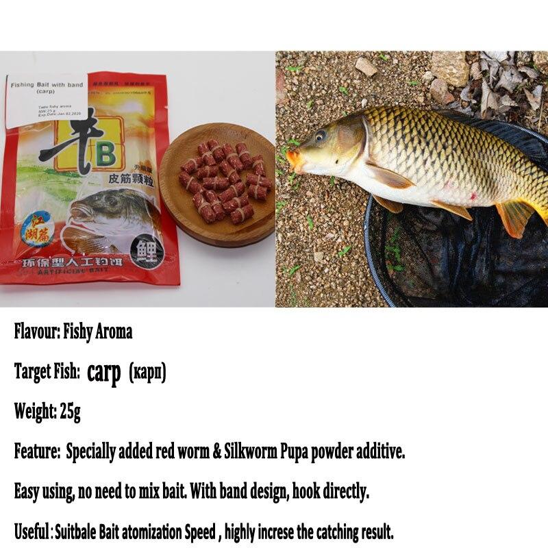 podłączyć żywą przynętę na ryby pobliski serwis randkowy