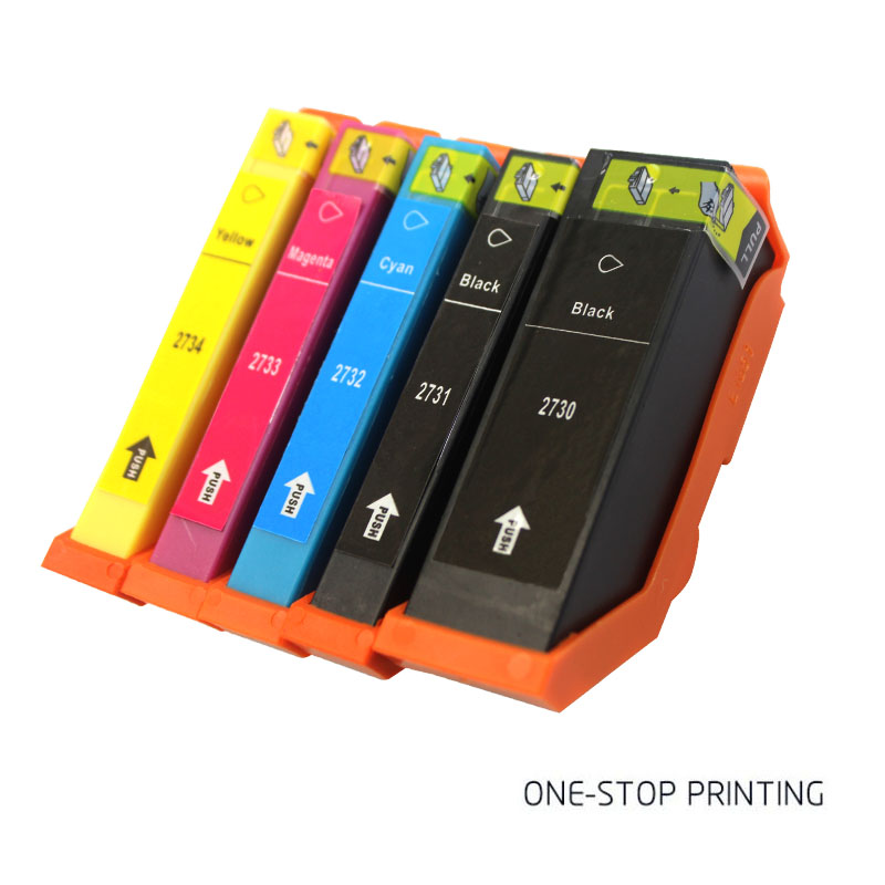 10PK T2730 Ink Cartridge for <font><b>epson</b></font> XP510 <font><b>XP</b></font>-510 <font><b>XP</b></font> 510 XP600 <font><b>XP</b></font>-600 <font><b>XP</b></font> 600 XP610 <font><b>XP</b></font>-<font><b>610</b></font> <font><b>XP</b></font> <font><b>610</b></font> XP620 <font><b>XP</b></font>-620 <font><b>XP</b></font> 620 XP700 XP720 image
