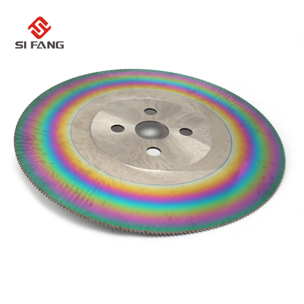где купить 250mm 10-inch HSS high speed steel circular saw blade for cutting stainless steel solid rod M42 wiht thickness 1.2/1.6/2.0mm дешево