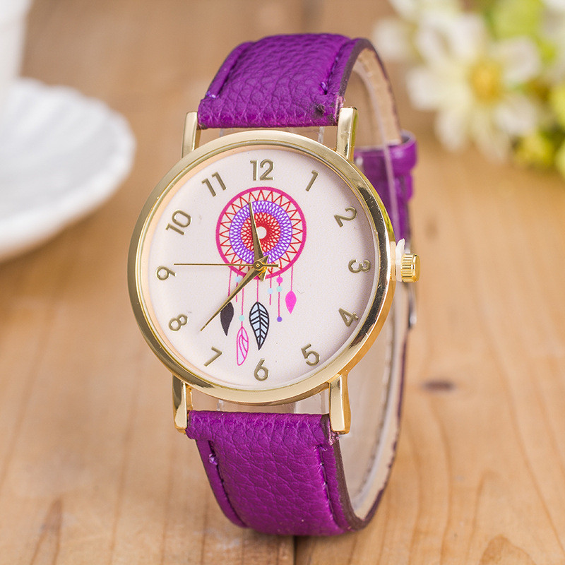 korean-dream-catching-net-fashion-belt-watch-women's-fashion-lady-watch-top-brand-new-women-fashion-relogio-feminino