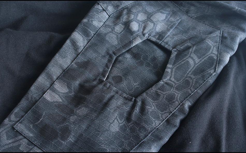 Detail-6-1