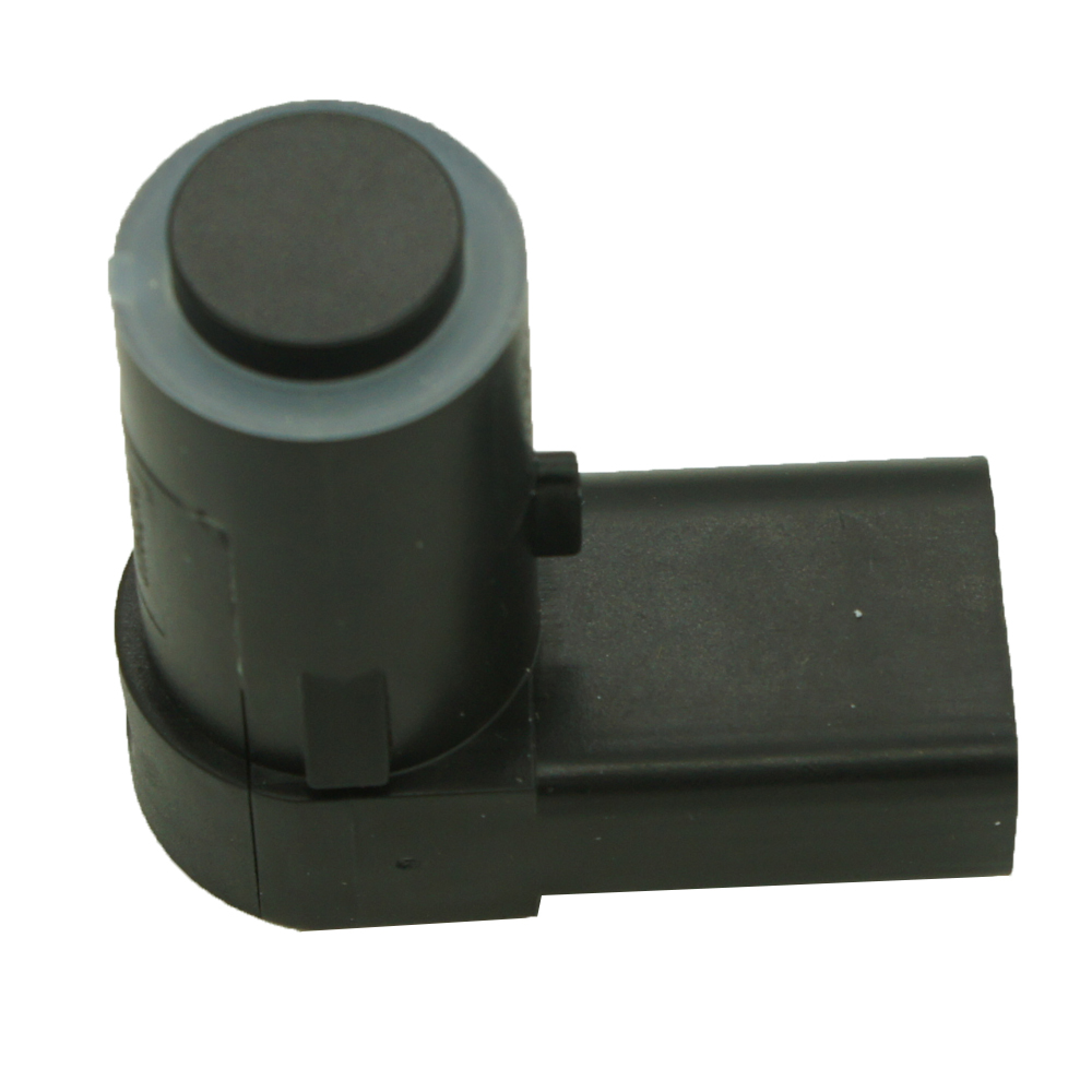 For VW Skoda Superb For Ferrari 214561 PDC Parking Sensor Assit Backup Sensor 3U0919275A 3U0919275B
