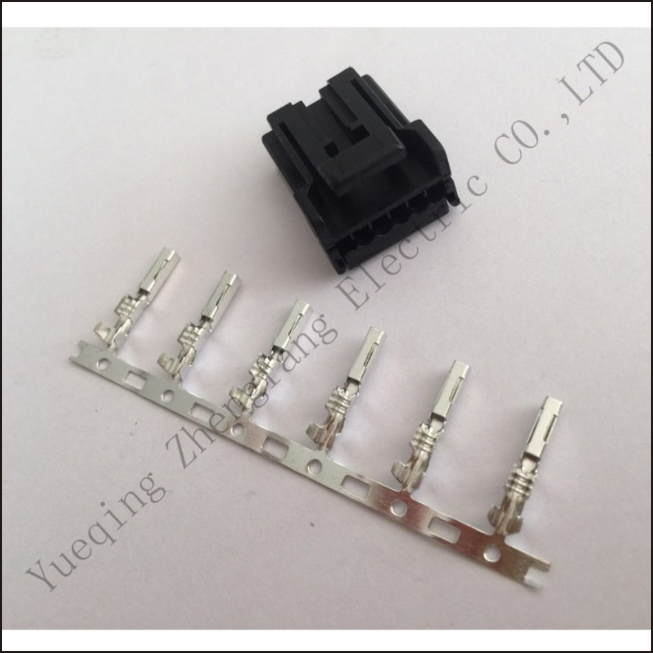 Male connector female wire connector AMP connector tyco terminal Plugs socket Fuse box Wire harness Soft aliexpress com buy male connector female wire connector amp Male Female Gasket at gsmportal.co