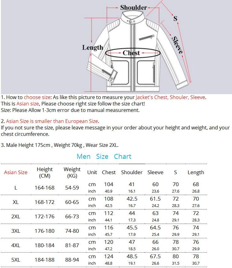 livre jaqueta softshell dos homens de la 03