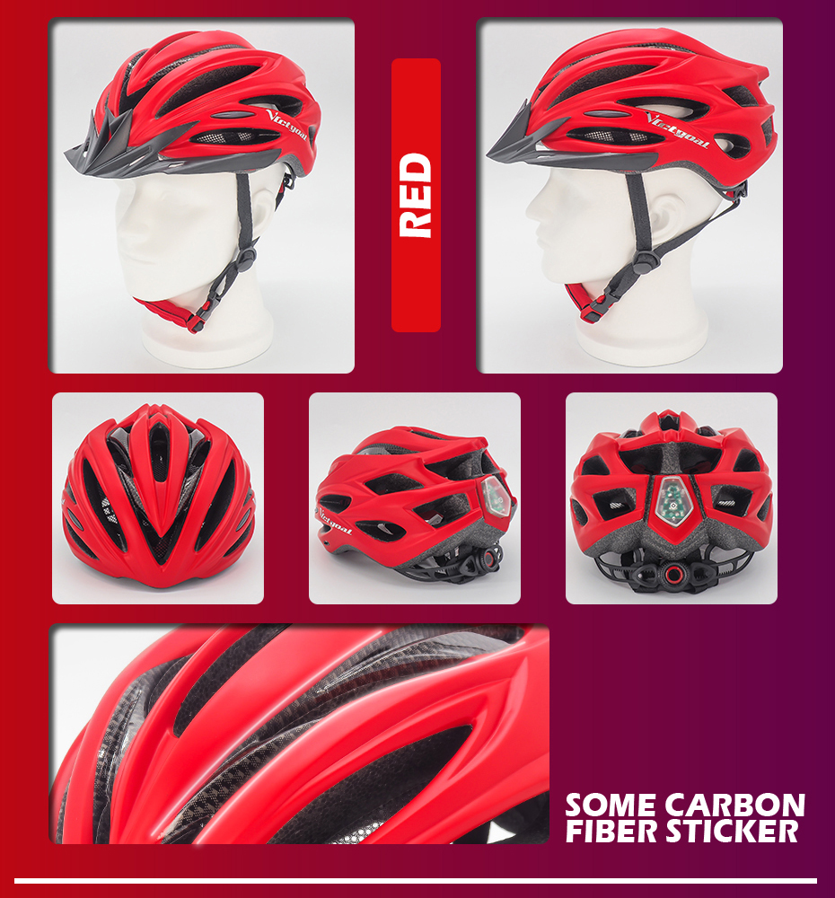 Cycling-Helmet_17