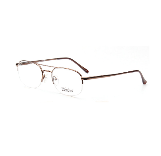 Frameless Eyeglasses Frames : Online Buy Wholesale frameless eyeglasses women from China ...