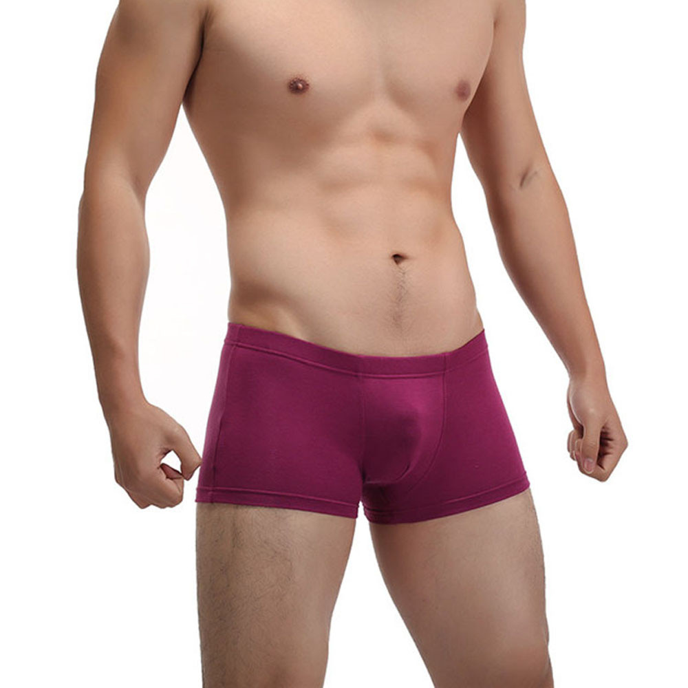 indien Collège sexe gay