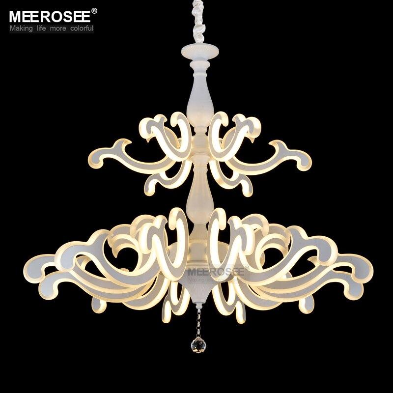 Acquista all'ingrosso online lampadari di design da grossisti ...