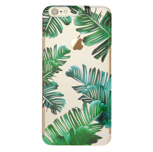 Silicone Cases For Apple Iphone