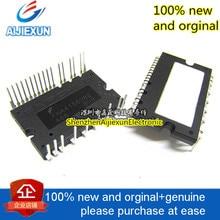 2pcs 100% new and orginal FNA41560B2 Smart Power Module DIP-