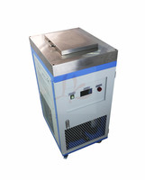 150C Professional Frozen Separator Mini LY FS 10 Freezing LCD Touch Screen Separating Machine 210