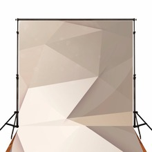 TR Real Professional 3D White Wall Photography Backdrops Camera Fotografica Backgrounds for photo studio Wedding Photo Shoots