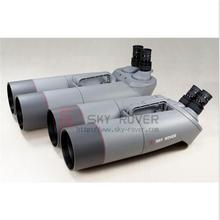 100 Ed APO binoculars double version Double tenth a preferential margin all the decepticons want hd portable