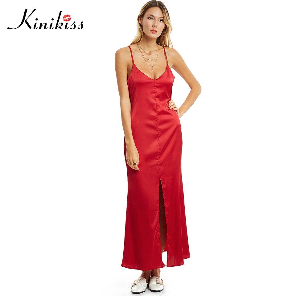 Popular Maxi Dress for Young Women-Buy Cheap Maxi Dress for Young ...