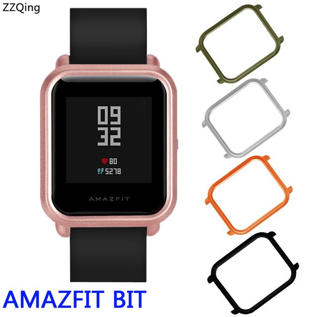Watch protector Smart Bracelet