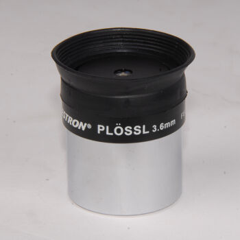 PL3.6mm eyepiece telescope accessories
