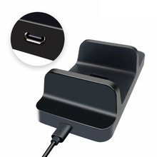 PS4 Charger Controller Pegangan Double Charger Wireless Dual USB Pengisian Dock Station Berarti PlayStation 4 PS4(China)