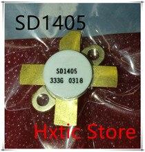 NEW 1PCS/LOT SD1405
