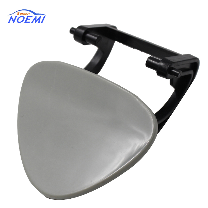 YAOPEI New For 2007-2009 MB E-class W211 <font><b>Headlamp</b></font> Wiper <font><b>Washer</b></font> <font><b>Cover</b></font> 775 OEM 2118801805 image
