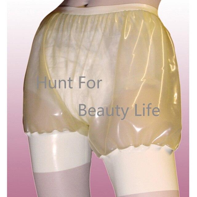Seems good girls in skin tight latex shorts risk