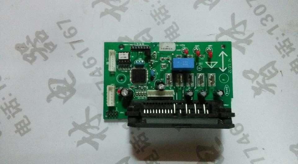 Hisense кондиционер модуль ипм rza-4-5174-292-xx-4