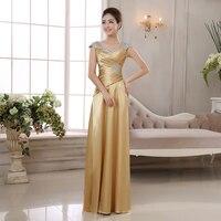 2017 Summer Diamond Sequins Sexy Long Dress Women Party Dresses Slim Fit Solid Color Short Sleeveless Satin Maxi Dress Vestidos
