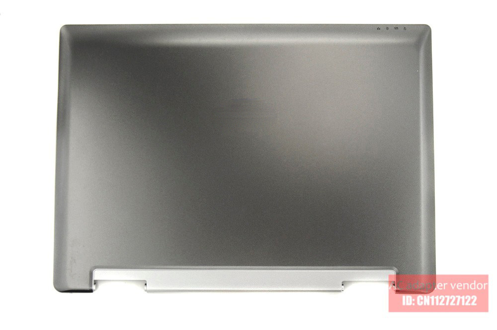 FOR ASUS Z99 FOR ASUS Z99H Z99T Z99S Z99L Z99S Z99M A shell top cover for asus