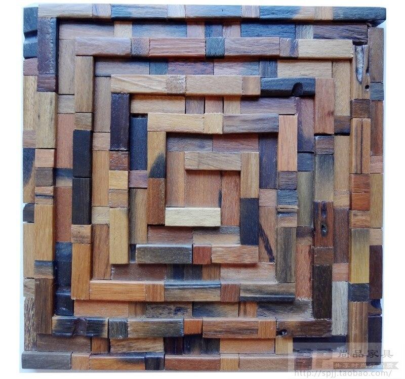 Azulejos rusticos para patios gallery of azulejos - Azulejos rusticos para patios ...