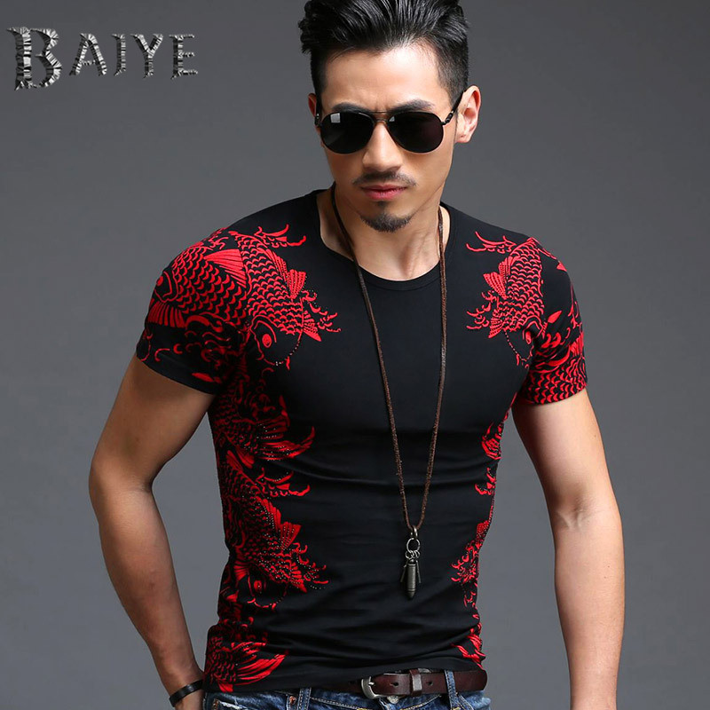 Luxury tee reviews online shopping luxury tee reviews on for Luxury mens t shirts