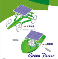 Modelli figli adolescenti bambini scienze della formazione scientifica sperimentale esperimento giocattolo materiali green energy power generare